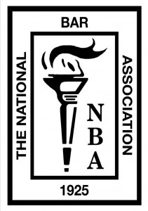 National Bar Association (NBA)