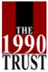 The 1990 Trust