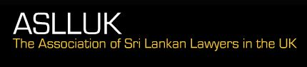 The Sri Lankan Lawyers Association