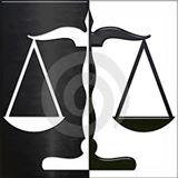 The Nigerian Law Forum
