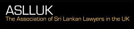 The Sri Lankan Lawyers Association